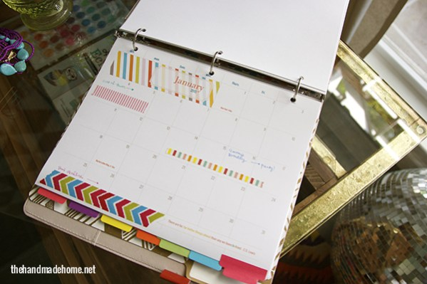 calendar_planner