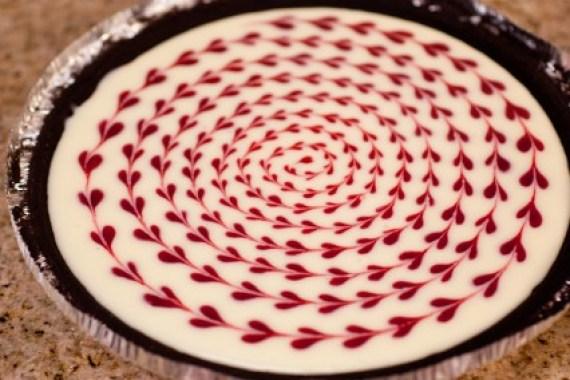 white-chocolate-raspberry-cheesecake