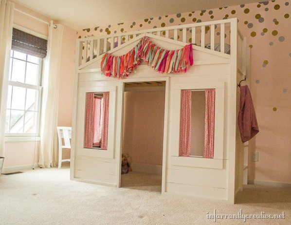 PB-cottage-bed-knockoff