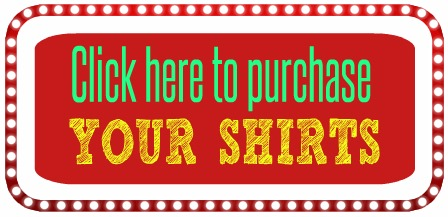 click-here-to-purchase-your-shirts