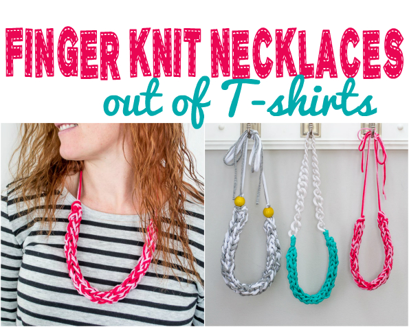 finger-knit-necklaces-out-of-tee-shirts