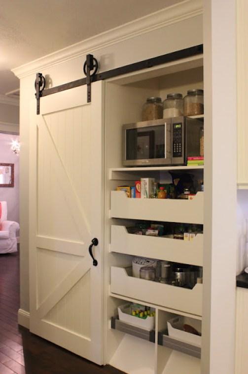 pantry-barn-door-white