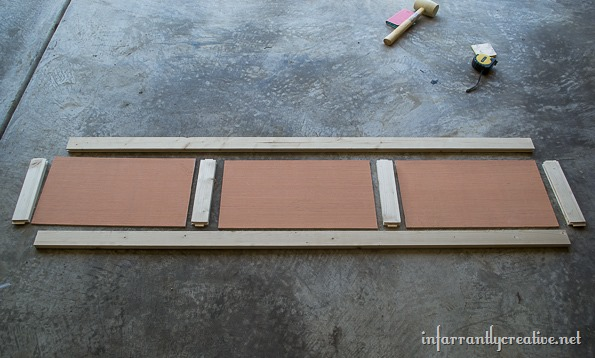 DSC_0224jewelry-cabinet