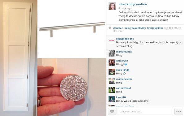 jewelry-cabinet-door-pull