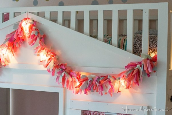 lighted-fabric-scrap-garland