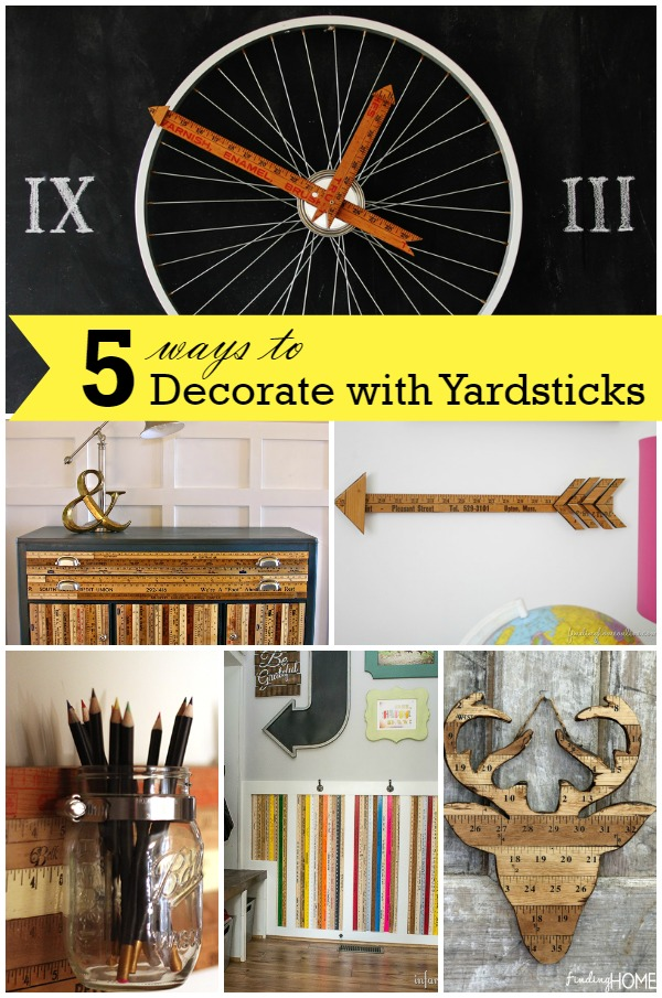 5-Ways-decorate-with-yardsticks