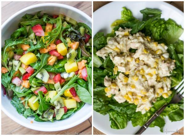 IC-Summer-Salads