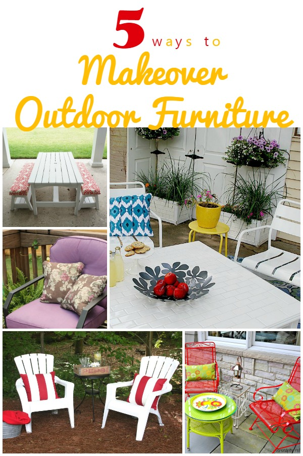 5-Ways-Makeover-Outdoor-Furniture