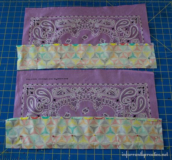 simple-sew-bandana-skirt