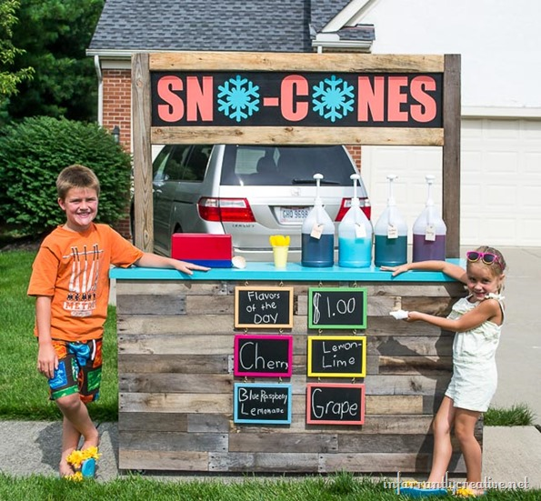 DSC_0179snow-cone-stand-tall