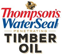 TimberOil_Logo_3-25-15untitled