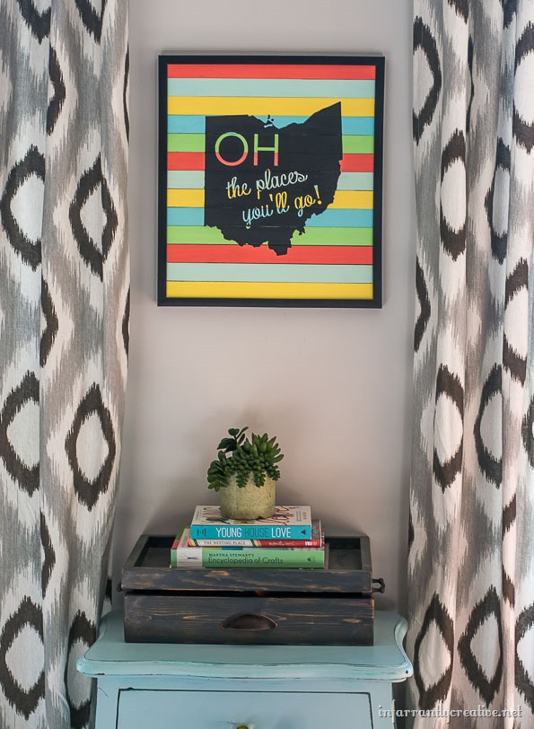 handmade-ohio-sign