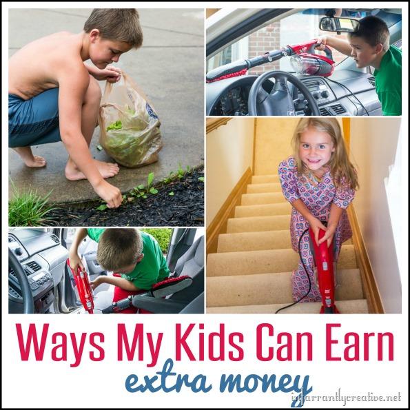 ways-my-kids-can-earn-money