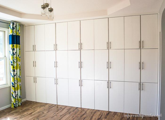 awesome-craft-storage