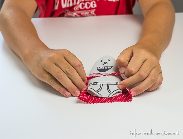 captain-underpants-toilet-roll-tube-craft