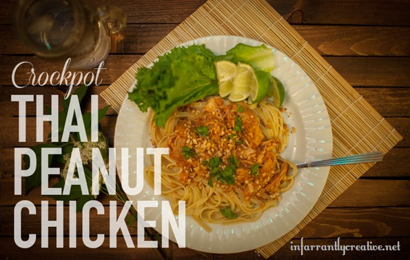 crockpot-thai-peanut-chicken-with-noodles