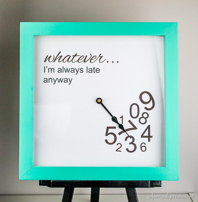 free-printable-clock