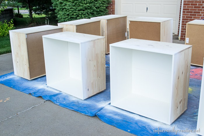 ivar-cabinets-painted-white
