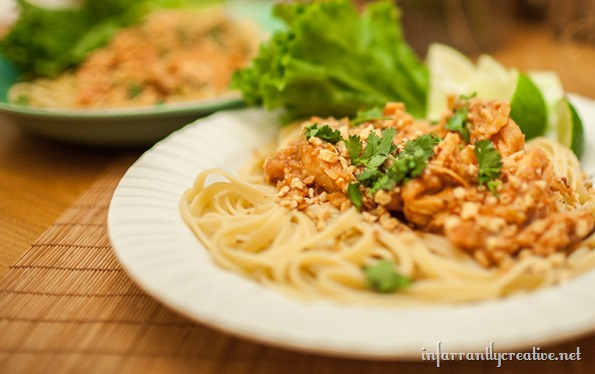 thai-peanut-chicken-crockpot