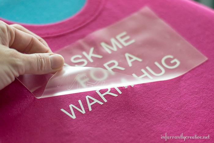 DIY-vinyl-trasnfer-tshirt