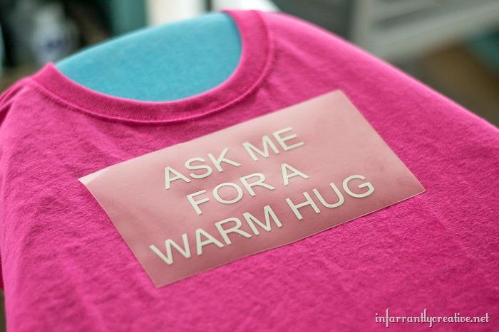 ask-me-for-a-warm-hug-tshirt