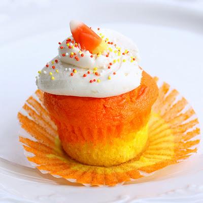 candy-corn-cupcake-wrapper