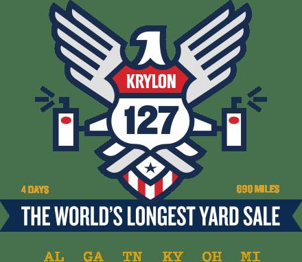 yard-sale-logo-states