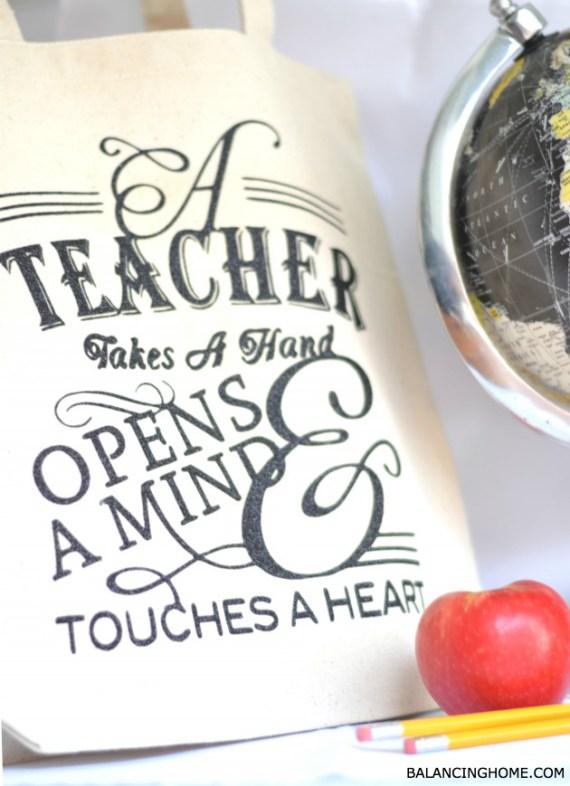 TEACHER-APPRECIATION-BAG-3-630x869
