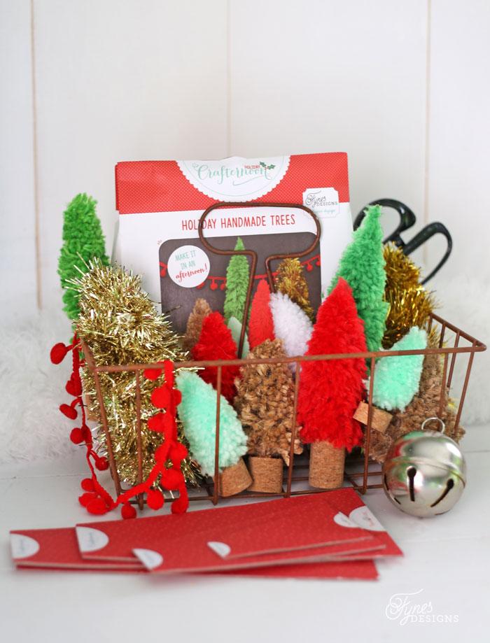 bottle-brush-tree-kit