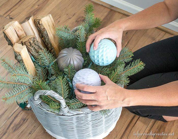lighted-winter-basket (2)