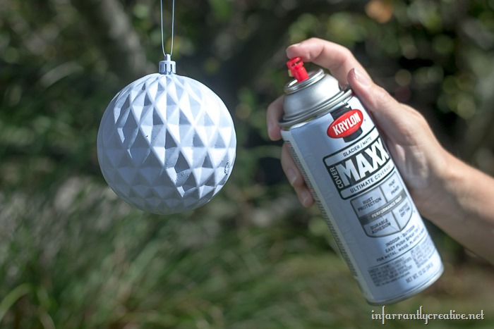 ornaments-painted