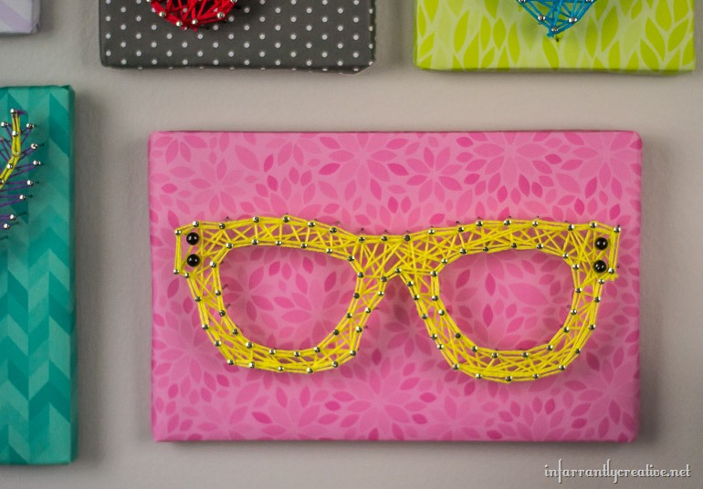 sunglass-string-art