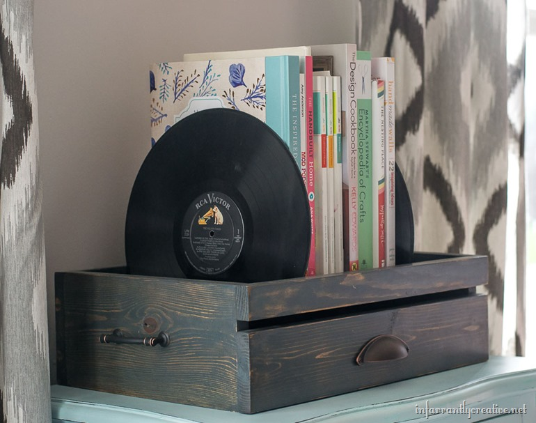 vinyl-record-bookends (2)