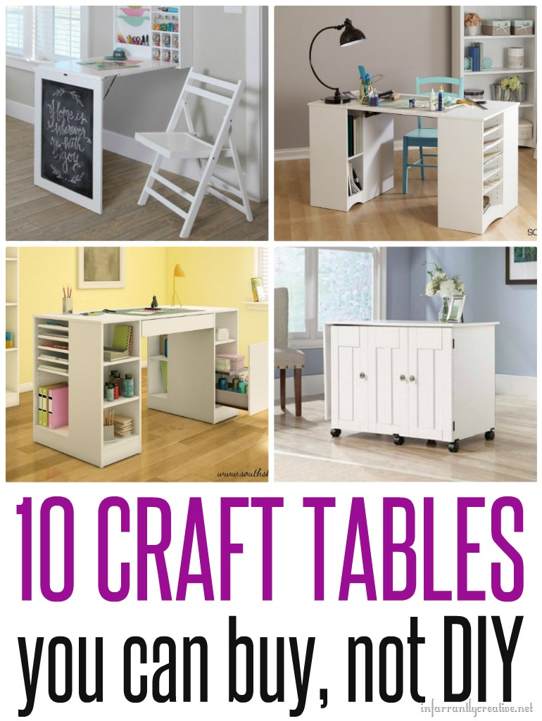 advanced crafting table large craft table infarrantly creative 1024