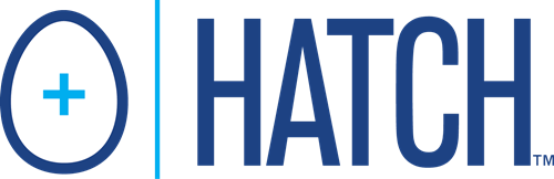HATCH_logo_TM (1)