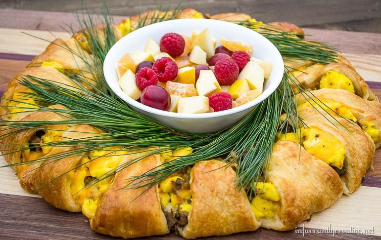 christmas-breakfast-casserole