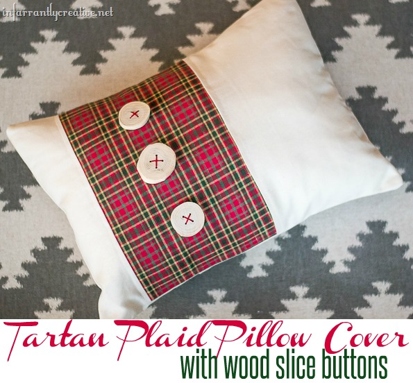 tartanplaidpillowcovers_thumb