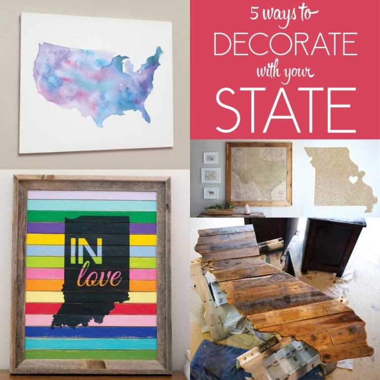 5Ways_DecorateState_Blog