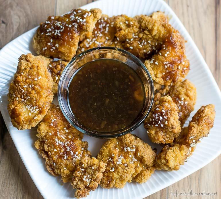 DSC_0323sesame-jack-chicken-strips