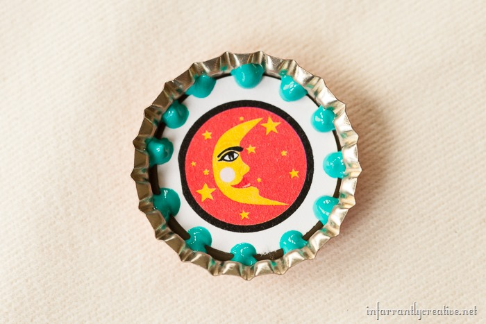 magnets-made-from-bottlecaps