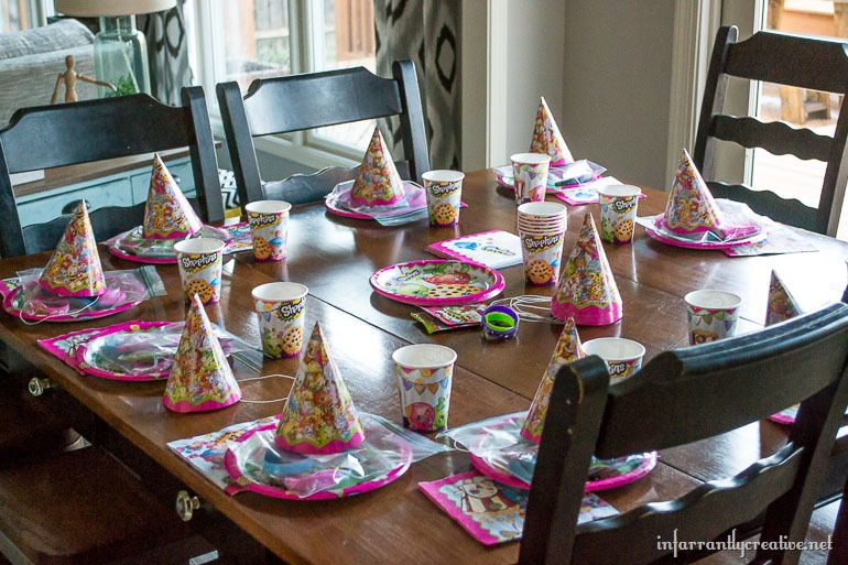 kids-birthday-party-planning