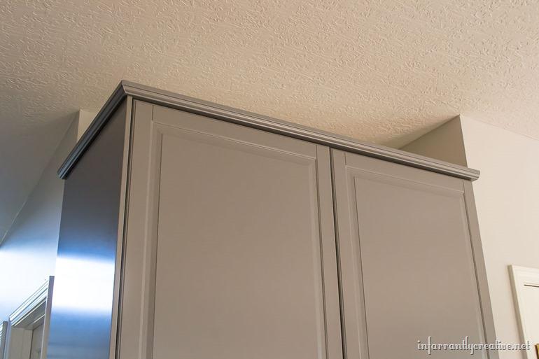 IKEA-sektion-pantry-cabinets