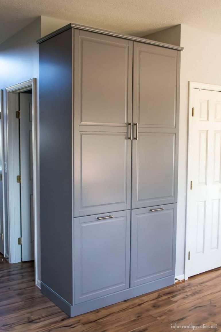 Wardrobe Or Closet Placement Tips Sharp Home Design