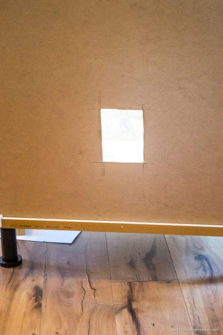 ikea-cabinets