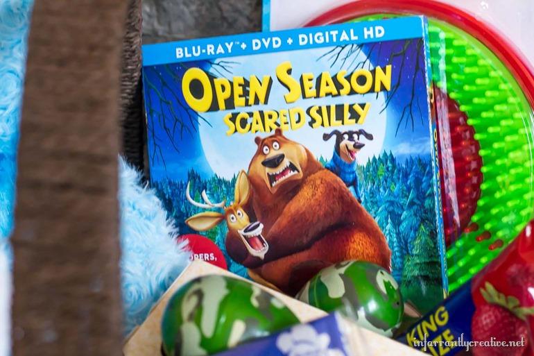 open-season-scared-silly-trailer