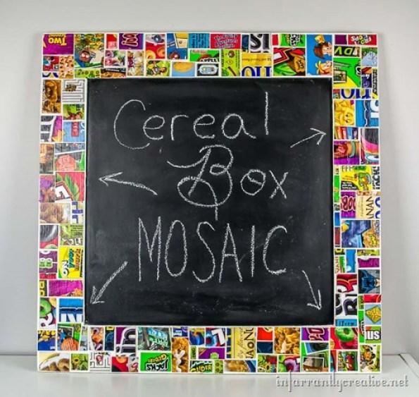 cerealboxcraft.jpg