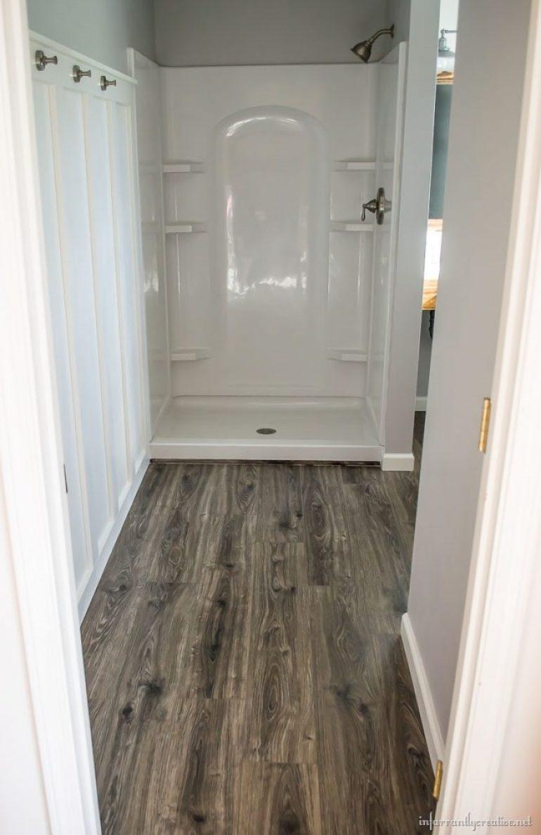 floor_and-decor-aquaguard