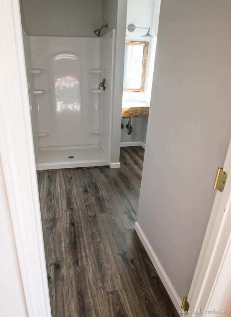 water-resistant-laminate-flooring
