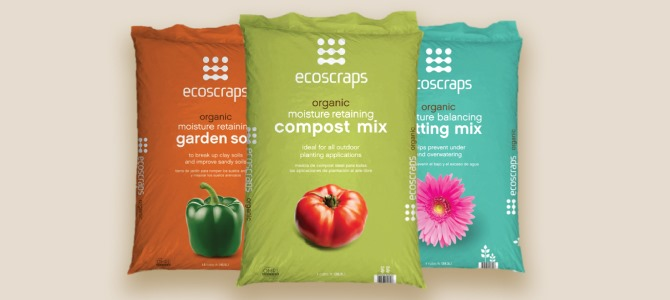 Ecoscraps02
