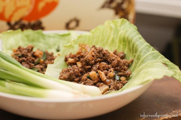 beef-lettuce-wraps (2)